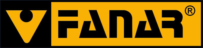 Fanar